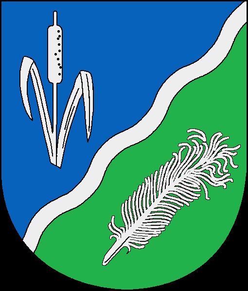 Christinenthal Wappen