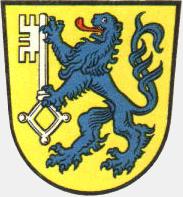 Clenze Wappen