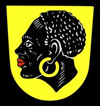 Coburg Wappen