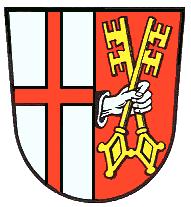 Cochem Wappen
