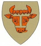 Coesfeld Wappen