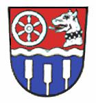 Collenberg Wappen