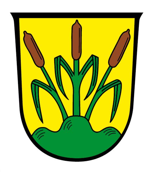 Colmberg Wappen