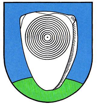 Colnrade Wappen