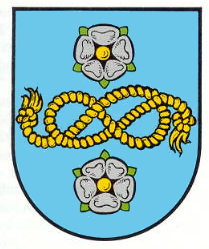 Contwig Wappen