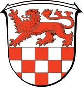 Cornberg Wappen