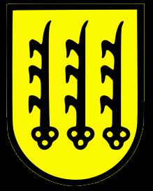 Crailsheim Wappen