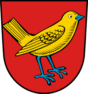 Cramberg Wappen