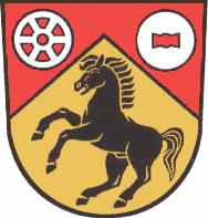 Crawinkel Wappen