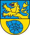Cremlingen Wappen
