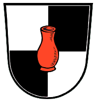 Creußen Wappen