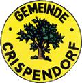 Crispendorf Wappen