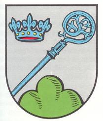 Cronenberg Wappen