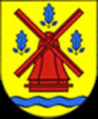 Dabel Wappen