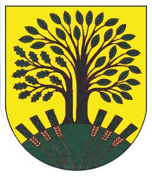 Dachsenhausen Wappen