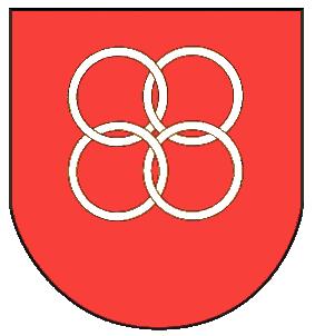 Dahlem-Pfalz Wappen