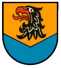 Dahnen Wappen