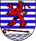 Daleiden Wappen