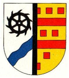 Dambach Wappen