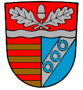 Dammbach Wappen