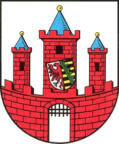 Dankerode Wappen