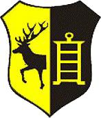 Darlingerode Wappen