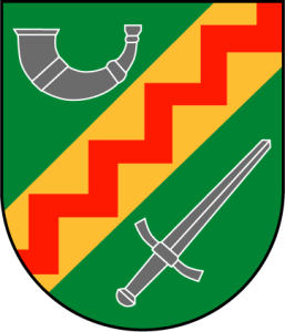 Darscheid Wappen