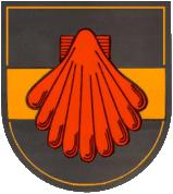 Dasburg Wappen