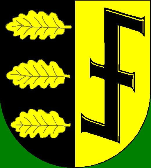 Dassendorf Wappen
