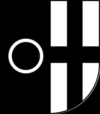Datteln Wappen