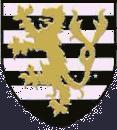 Dattenberg Wappen