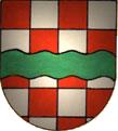 Daubach Wappen