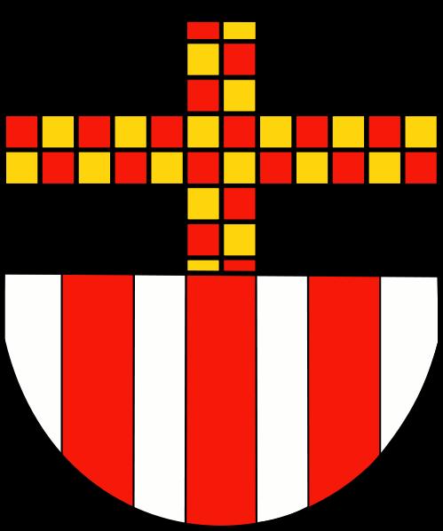 Daxweiler Wappen