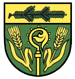 Deckenpfronn Wappen