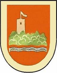 Dedeleben Wappen