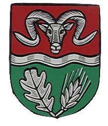 Dedelstorf Wappen