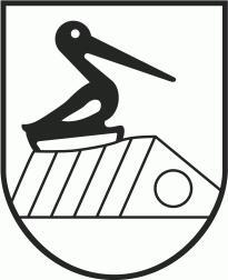 Dederstedt Wappen