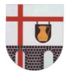 Deesen Wappen