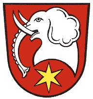 Deggingen Wappen