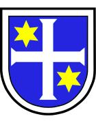 Deidesheim Wappen