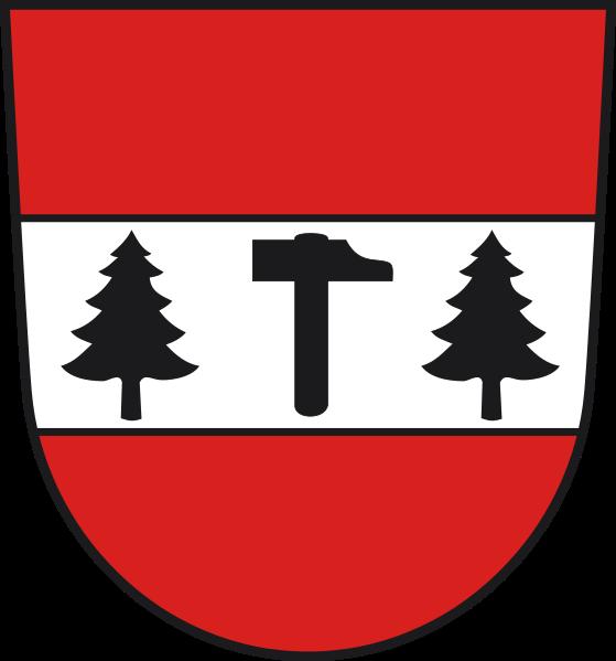 Deilingen Wappen