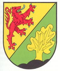 Deimberg Wappen