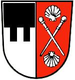 Deisenhausen Wappen