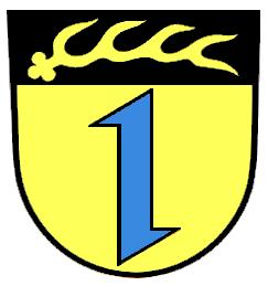 Deißlingen Wappen