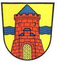 Delmenhorst Wappen