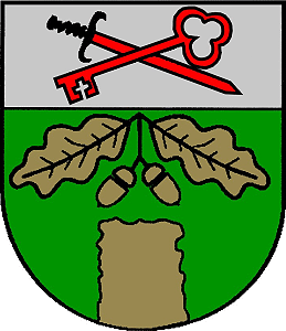 Demerath Wappen