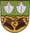 Demnitz Wappen