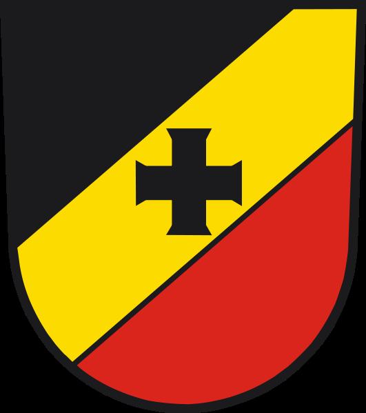 Denkingen Wappen
