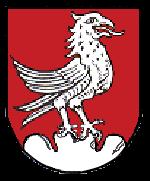 Denklingen Wappen