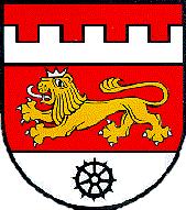 Densborn Wappen